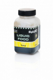 Aróma MIVARDI Rapid Liquid Food - Tuniak 250ml