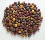 Boilies Mivardi Rapid Multi mix 10kg