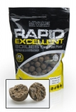 Boilies Mivardi Rapid Excellent - Monster Crab 950g  24mm