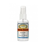 Aróma CRALUSSO Fishing Master Spray Sepia 50ml