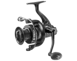 Naviják CARP EXPERT Neo Long Cast Feeder 6000