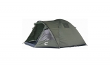 Stan Capture JAF Hurican XTR-2  2-Man Bivvy Dome