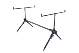 Rod Pod Carp Hunter Alfa