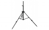 Tripod Capture JAF Luxury TR-140