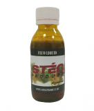 Stég Product Fluo Liquid Natur 120ml