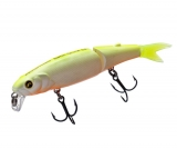 Wobler FLAGMAN Lure Swim Spark 90mm 7.4g