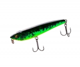 Wobler FLAGMAN Lure Dog 85mm F Top Water 9g