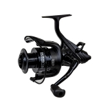 Naviják Carp Expert Neo Windforce 5000