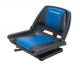 FLAGMAN TURNING SEAT FOR SEAT BOXES COMPETITION DKR016,DKR017