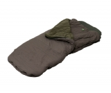Spacák CARP PRO SLEEPING BAG 5 SEASONS