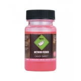 Feeder DIP Karel NIKL Candy Sweet 50ml