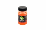 Feeder DIP Karel NIKL Krill Berry 50ml
