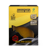 SBS Concentrated Robin Gold 300gr.