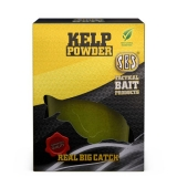 SBS Kelp Powder 300gr.