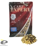 Partikel Carp Expert Holiday Mix 800gr.