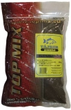 Pasta Top Mix Pole Carp Paste Black Halibut 500gr