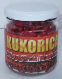 Kukurica Top Mix  vákuová Patentka 212ml