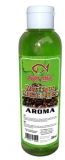 Aróma Top Mix Pro Séria Method Mosaic Pepper  250ml