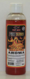 Aróma Top Mix Pro Séria Method Hells Fire  250ml