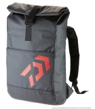 Batoh DAIWA DAIWA ROLL BACKPACK