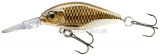 Wobler Team Cormoran Belly Diver Mini kapor 3,8cm