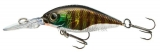 Wobler Team Cormoran Belly Diver Mini perch 3,8cm