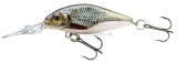 Wobler Team Cormoran Belly Diver Mini plotica 3,8cm