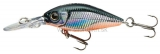Wobler Team Cormoran Belly Diver Mini roach 3,8cm