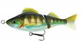 Wobler Team Cormoran ME-RA Perch fire perch 11cm