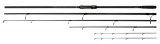 Prút Carp Expert Junior double tip heavvy 3m 3lbs