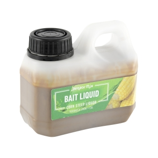 Aróma Benzar Mix BENZAR BAIT LIQUID GLM 500ML