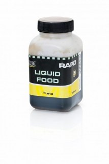Aróma MIVARDI Rapid Liquid Food - Losos 250ml