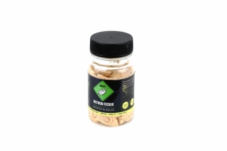 Feeder Pasta Karel NIKL Kill Krill 50g