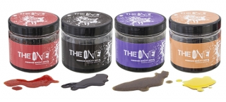 The One Amino Dip Purple