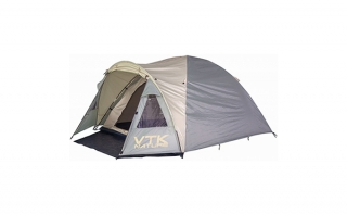 Stan Capture JAF Riverside 2-Man Spring Bivvy