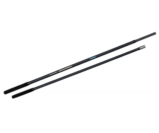 Podberáková rúčka FLAGMAN LANDING NET HANDLE FORCE ACTIVE CARP 1,8m 2 section