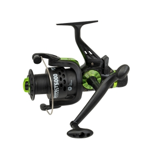 Naviják Carp Hunter Perfect Runner 5000