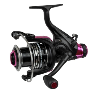 Naviják Carp Expert Pink Method Feeder Runner 5000