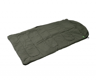 Spacák CARP PRO SLEEPING BAG