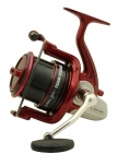 Naviják BY DÖME Team Feeder Long Cast 6500