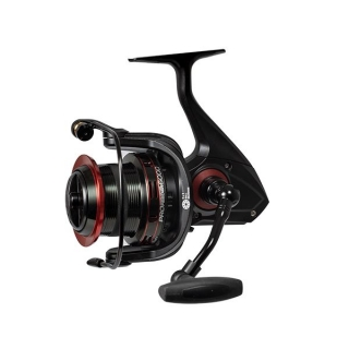 Naviják Carp Expert Pro Power Method Feeder 6000