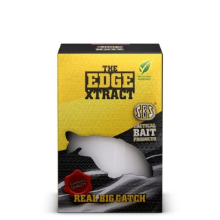 SBS The Edge Extract 250gr.