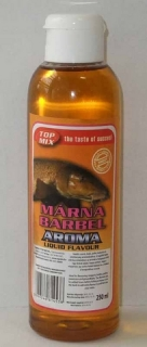 Aróma Top Mix Mrena  250ml