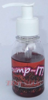 Aróma Top Mix Aróma-pumpička Patentka 80ml