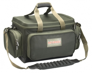Mivardi Taška Carryall Executive 45x35x30cm